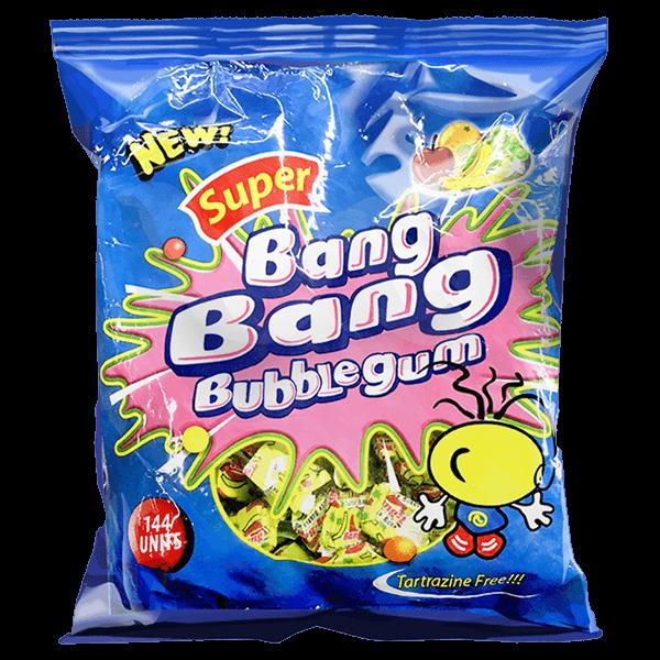 Super-BangBang-Bubblegum.png