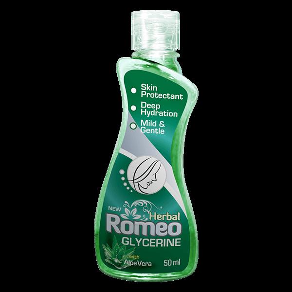 Romeo-Glycerine-50ml-Herbal.png